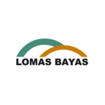 03-lomas