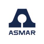 10-asmar