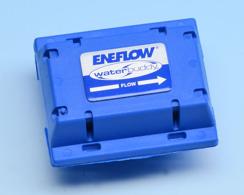 eneflow-image-11