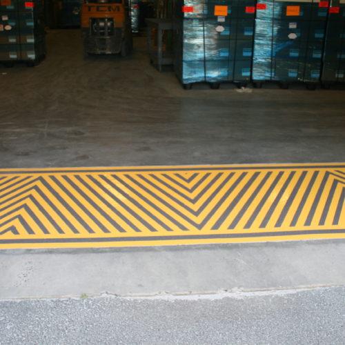 Safetyclad-duragrip (2)